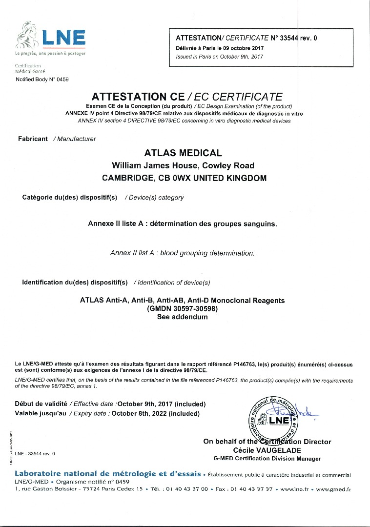 general licence iran medical devices