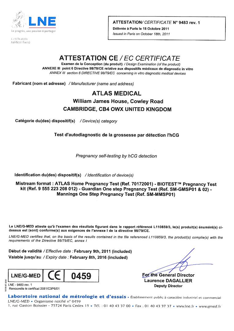 Diagnostic Kit Manufacturer,Lab Supplies, Laboratory